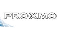 Оновлення Proxmox Virtual Environment 4.x до останньої 4.2