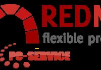 Встановлення та налаштування Redmine